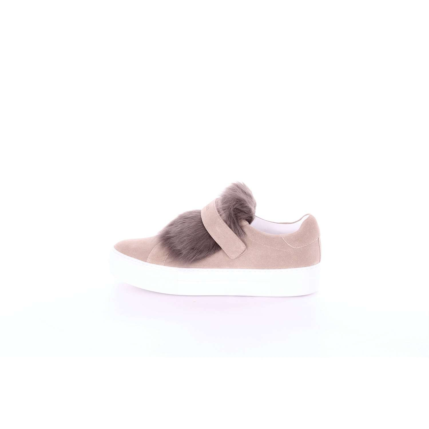 Moncler C209A2031200019B7 Slip on Mujer 40 EU|Arena