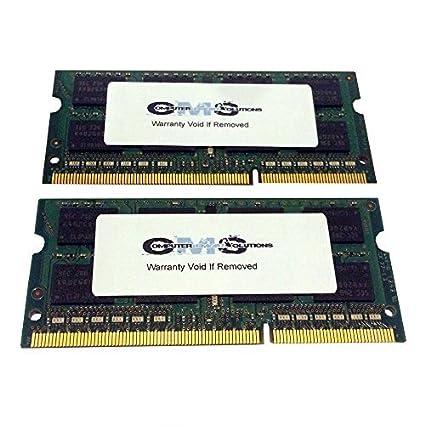 Toshiba satellite c655 dvd drive drivers.