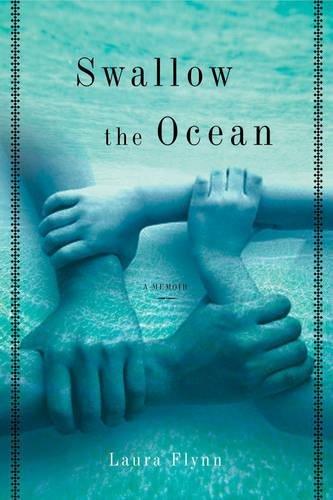 Swallow the Ocean: A Memoir pdf epub