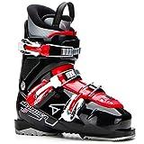 Nordica Firearrow Team 3 Ski Boots Black Kids