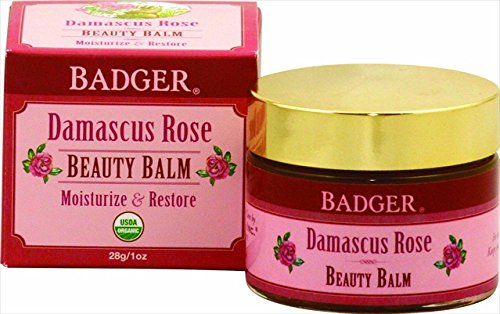 badger-damascus-rose-beauty-balm-certified-organic