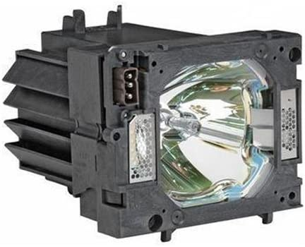 610-334-2788 Original Bulb and Generic Housing for Sanyo PLC-XP100L 610 334 2788 6103342788 POA-LMP108 Projector Osso Lamp