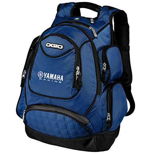 Yamaha Backpack by Ogio
