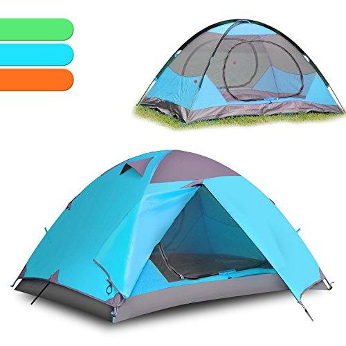 Light 2 Tent - 7