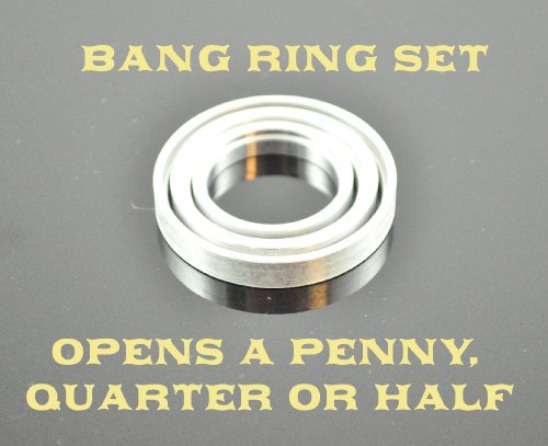 spy ring - 8