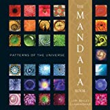 The Mandala Book: Patterns of the Universe