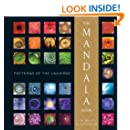 The Mandala Book: Patterns of the Universe