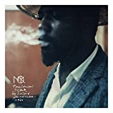 Buy Thelonious Monk Les Liaisons Dangereuses, 1960 New or Used via Amazon