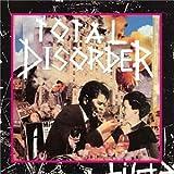 Total Disorder