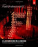 Adobe Flash Professional CC, Adobe Creative Team, 0321927850