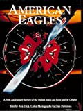 American Eagles, Ron Dick, 1574270656