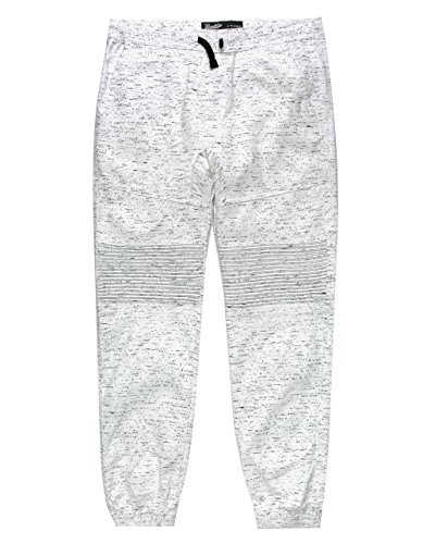 space joggers - 9