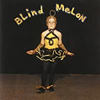 Photo of Blind Melon