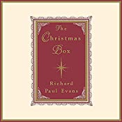 The Christmas Box  | Richard Paul Evans