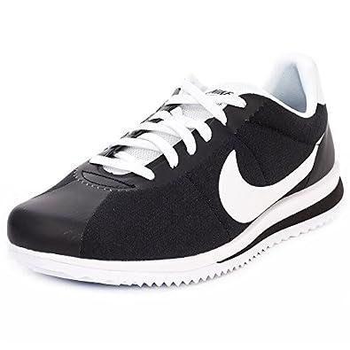 Amazon.com | Nike Cortez Ultra Mens Running Trainers