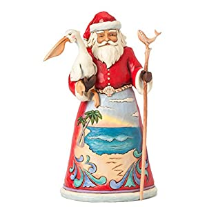 51XAMG--E3L._SS300_ 500+ Beach Christmas Ornaments and Nautical Christmas Ornaments For 2020
