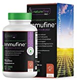 Cheap Maitake Mushroom Supplement :: Maitake Gold 404 Mushroom Extract Capsules :: Immune System Booster :: Improve Cardiovascular Health :: Made in The USA