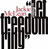 Let Freedom Ring [LP]