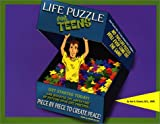 Life Puzzles for Teens, Ann G. Kramer, 0965942619