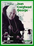 Jean Craighead George, Alice Cary, 0881602833
