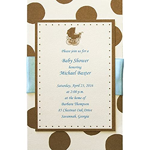Twin baby shower invitations amazon filmwisefo