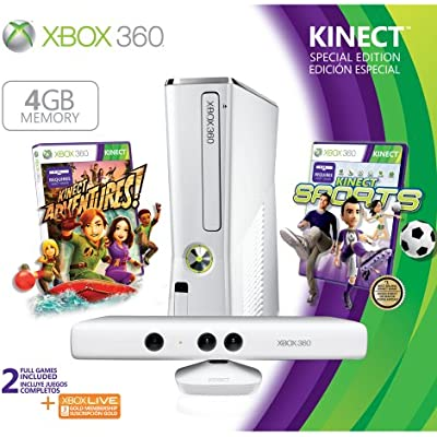 xbox-360-special-edition-4gb-kinect