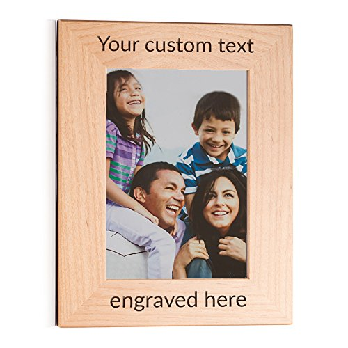 - Create Your Own Personalized Picture Frame (5