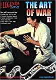 The Art of War - Volume 1 by DR. Jason Armstrong