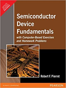 Buy semiconductor device fundamentals 1e book online at low buy semiconductor device fundamentals 1e book online at low prices in india semiconductor device fundamentals 1e reviews ratings amazon fandeluxe Images