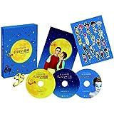 ギャラクシー街道 Blu-ray スペシャル・エディション