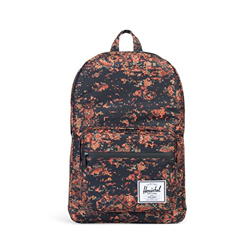 Herschel Pop Quiz Backpack Century Mens One - Quiz Sunglasses