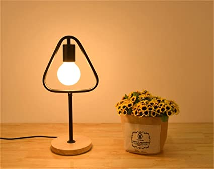 Mehe@ mode stilvoll persönlichkeit kreativ moderne minimalist