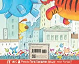 Balloons over Broadway: The True Story of the