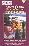 Santa Clara-Silicon Valley 2001, , 1929365217