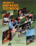 EMT : Basic Textbook, Stoy, Walt A., 0815180551