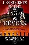 Les Secrets révélés de Anges et Démons par Burstein