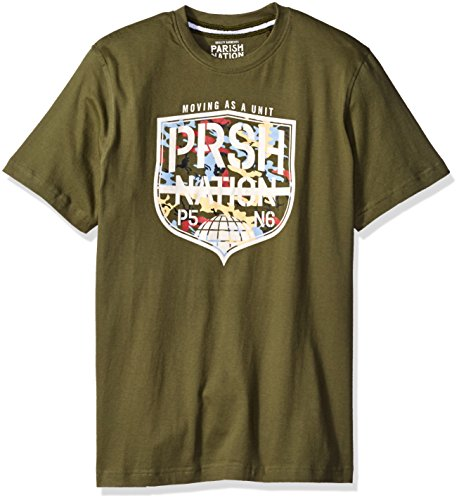 parish nation clothing - 9