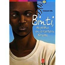 BINTI : UNE ENFANCE DANS LA TOURMENTE AFRICAINE