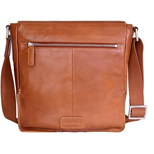 hidesign-fred-leather-business-laptop-messenger-cross-body-bag