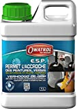 Owatrol E.S.P Easy Surface Prep, Pre-Treatment
