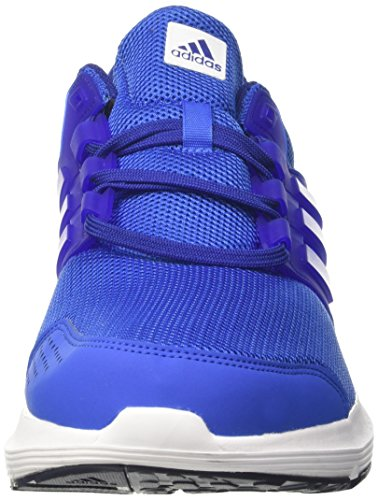 4 F17 Homme Legend Chaussures Ink M Mystery Galaxy Blue Running Ink F17 Bleu de Compétition adidas Rq5HwF1F