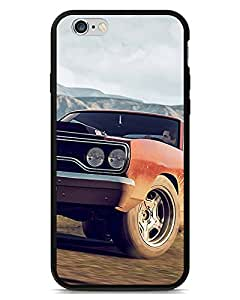 Bettie J. Nightcore's Shop 2015 5858917ZA276785391I5S Exquisitely Customized 1970 Plymouth Road Runner Forza Horizon 2 Furious 7 The iPhone 5/5s Case Cover