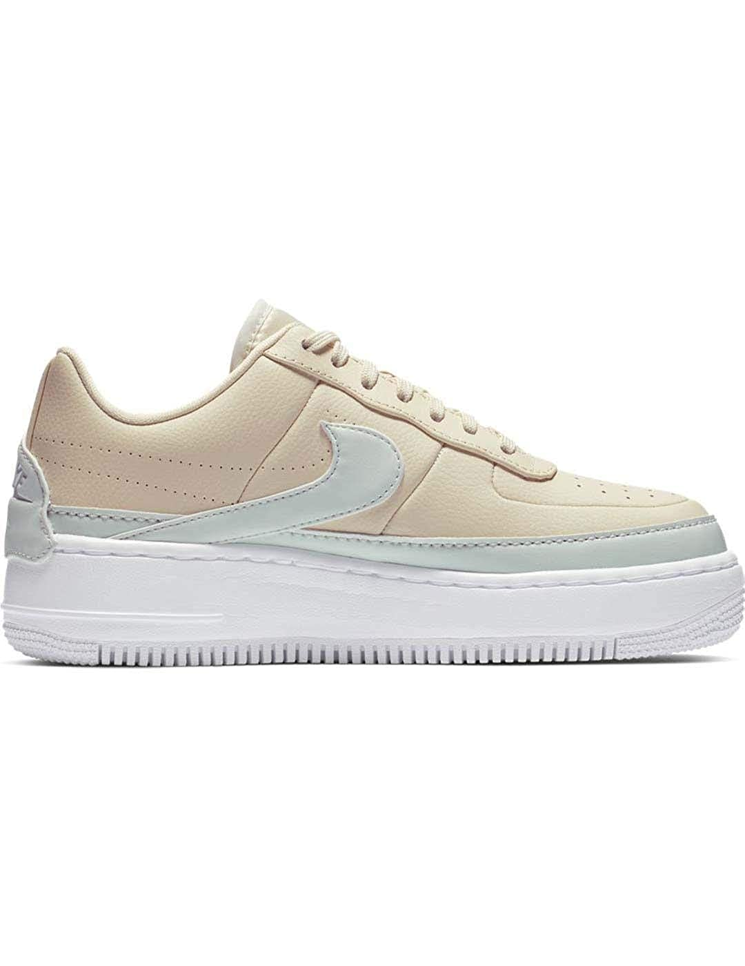 the latest 5bad5 deea1 Nike Women's Air Force 1 Jester XX