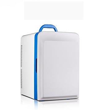 ... refrigerador del automóvil, Dormitorio de Estudiante refrigerador pequeño, refrigerador, refrigerador,C,Un tamaño: Amazon.es: Deportes y aire libre
