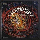 round trip LP
