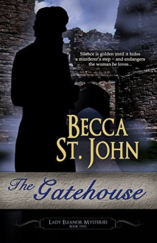 the-gatehouse-lady-eleanor-mysteries-book-2
