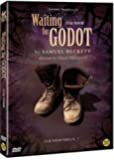 Waiting for Godot (2001, Ntsc, All Region, Import)