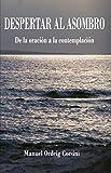 Spanish Religion & Spirituality