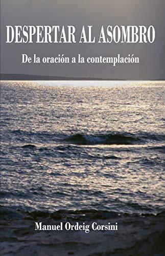 Spanish Religion & Spirituality - Best Reviews Tips