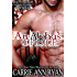 An Alpha's Choice (Talon Pack Book 2)
